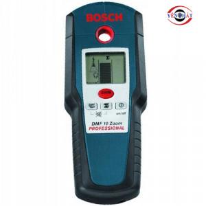 Máy dò cầm tay Bosch DMF 10 Zoom