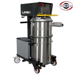 Máy hút bụi công nghiệp Lavor DTX100 1-55