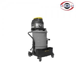 Máy hút bụi công nghiệp Lavor DTV70 1-30 SH