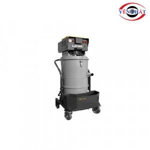 Máy hút bụi công nghiệp Lavor SMX100 3-36