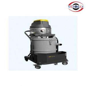 Máy hút bụi công nghiệp Lavor SMX50 2-24 SM