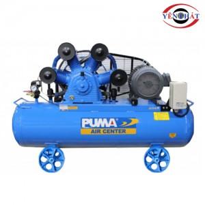 Máy nén khí Puma PK-15300(15HP)