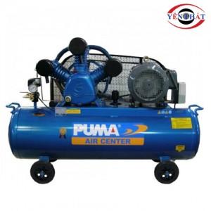 Máy nén khí PUMA PX-10300 (10HP)