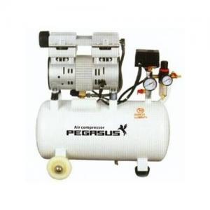 Máy nén khí pegasus TM-OF550-35L