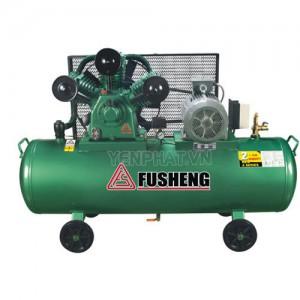 Máy nén khí Fusheng FVA-50