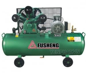 Máy nén khí Fusheng TA80
