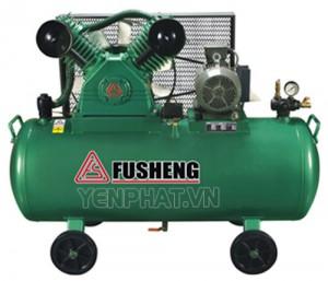 Máy nén khí mini Fusheng VA51