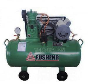 Máy nén khí công nghiệp Fusheng D-1