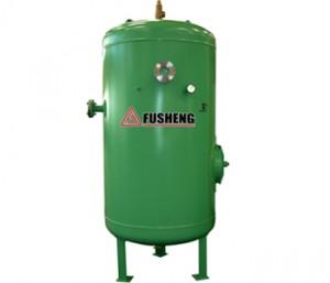 Bình chứa khí nén Fusheng 2000L