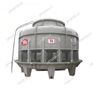 Tháp giải nhiệt TASHIN TSN 50RT