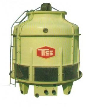 Tháp giải nhiệt TSN- 5 RT
