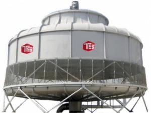 Tháp giải nhiệt TASHIN TSN loại lớn