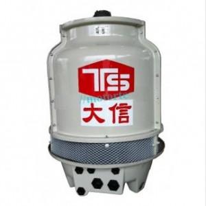 Tháp giải nhiệt TSC 10RT