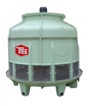 Tháp giải nhiệt TSC 40 RT