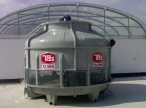 Tháp giải nhiệt TASHIN TSC 70 RT