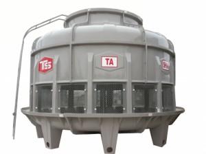 Tháp giải nhiệt TSC 150 RT