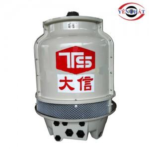 Tháp giải nhiệt công nghiệp Tashin TSC 15RT