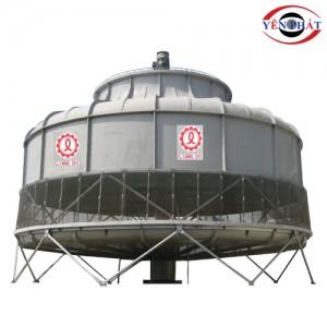 Tháp giải nhiệt công nghiệp Liang Chi LBC-100RT
