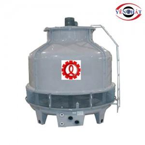 Tháp hạ nhiệt Liang Chi LBC-10RT