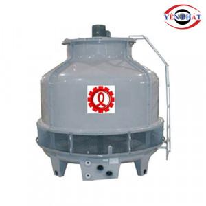 Tháp giải nhiệt nước mini Liang Chi LBC-5RT