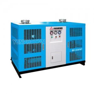 Máy sấy khô không khí Fusheng FR-020AP