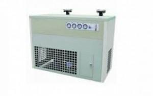 Máy sấy khí nén ADH - 120W,150W...4000W