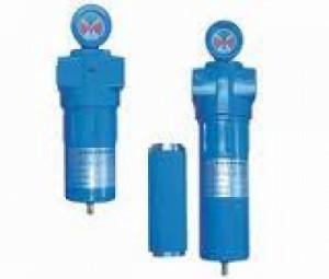 Bộ lọc khí Fusheng T10