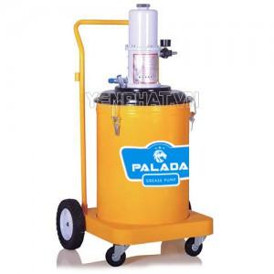 Bán máy bơm mỡ khí nén Palada PD-95A