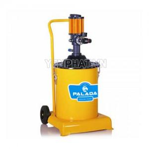Máy bơm mỡ khí nén chính hãng Palada PD-100