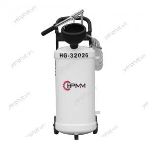 Máy bơm dầu hợp số Ô tô HPMM HG-32026