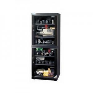 Tủ chống ẩm Fujie AD400