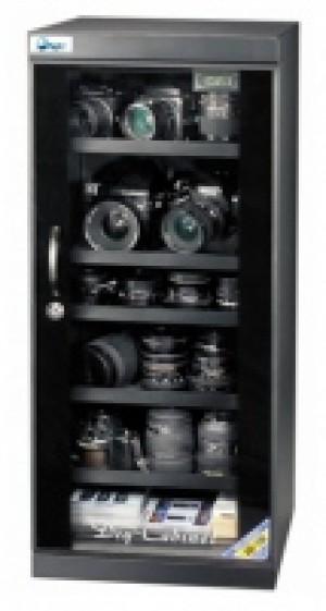 Tủ chống ẩm FujiE AD120
