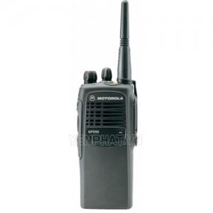 Bộ đàm cầm tay Motorola GP340