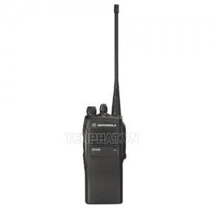 Bộ đàm cầm tay Motorola GP240