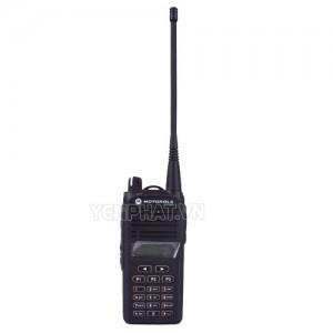 Bộ đàm cầm tay Motorola GP-950 (UHF - 5W)