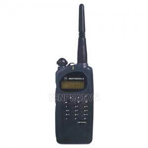 Bộ đàm cầm tay Motorola GP-2000