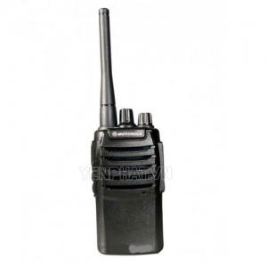 Bộ đàm Motorola GP368