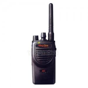 Bộ đàm cầm tay Motorola Mag one A8 (UHF)