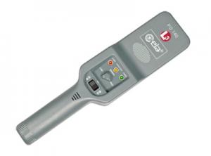 Máy dò kim loại cầm tay PD140