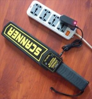 Máy dò cầm tay Scanner TX-1001B