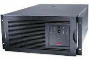 UPS APC SURT8000RMXLI