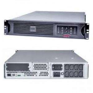 UPS APC SUA3000RMI2U - 3000VA
