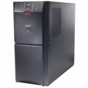 UPS APC SUA3000I - 3000VA