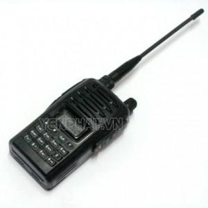 Bộ đàm cầm tay Motorola GP-900 (VHF - 5W)