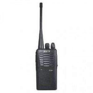 Bộ đàm cầm tay HYT TC-500s (UHF)
