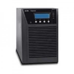 UPS Eaton PW9130 (công suất : 2000VA)