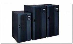UPS Eaton EDX20K4E