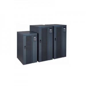 UPS Eaton EDX6000HXL