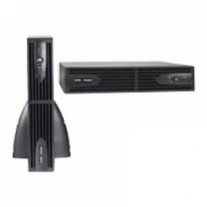 bộ lưu điện UPS Eaton 5130 (1750VA)