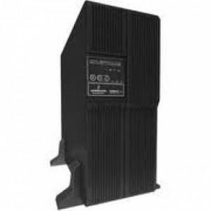 Liebert PSI PS3000RT3-230
